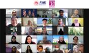 press-release-awe-cohort02-event-750×450-091921