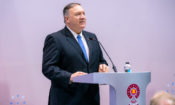 sec-state-michael-pompeo-us-asean-remarks-080119