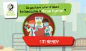 virus-hunter-750×450-062321