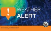weather_alert_110220