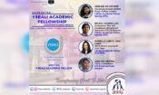 yseali-academic-fellowship-750×450-060721