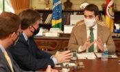 18-11-2020_Visita oficial do embaixador dos Estados Unidos no Brasil, Todd Chapman_10