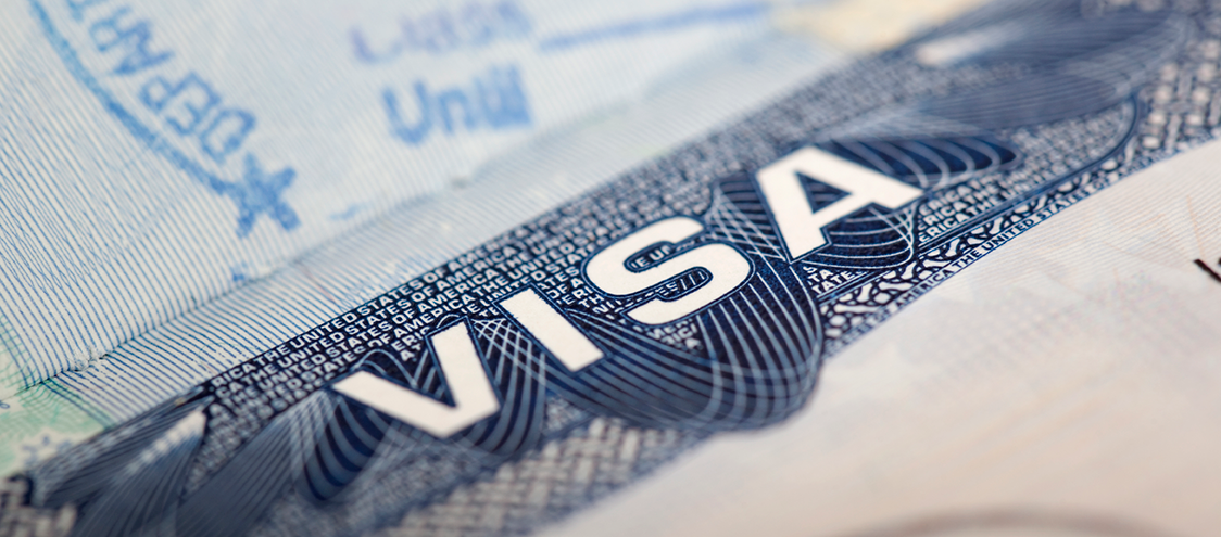 The United States Diplomatic Mission To Brazil Announces Visa Statistics For December 2014 U S Embassy Consulates In Brazil