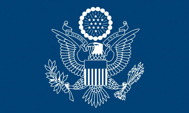 Blog Seal