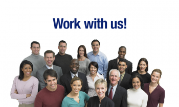 work with us | U S  Embassy & Consulates in Brazil