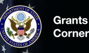 Grants Corner logo