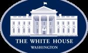 1000px-US-WhiteHouse-Logo