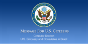 us-citizens-message2