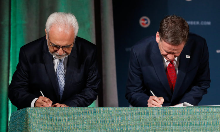 6b55a939fcd United States and Brazil To Partner In Biodiversity-Focused Impact  Investment Fund For The Brazilian Amazon