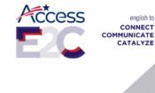 Access-E2C 750