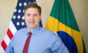 Amb Chapman Official Photos_Brasilia_750