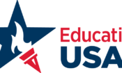 EducationUSA_Logo white