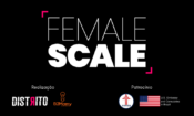 Female Scale – Banner website 750×450