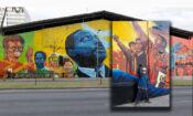 Mural_ACME_July62021