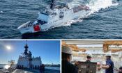 NavioGuardaCosteiradosEUA_USCGC Stone