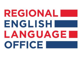 Ensino e Aprendizado de Inglês | Embaixada e Consulados dos EUA no Brasil