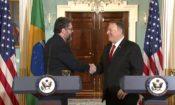 Secretary-Pompeo-and-Brazilian-Foreign-Minister-Ernesto-Araujo