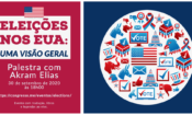US Elections FB-IG