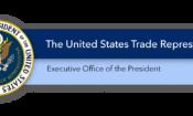 USTR-Logo-transp