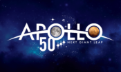 apollo_50th_full_color_72dpi
