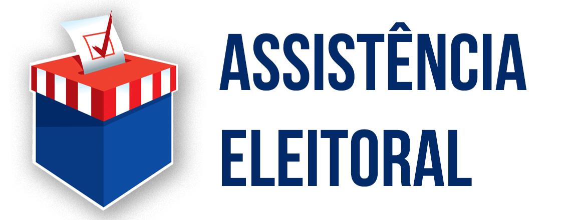 Assistência Eleitoral
