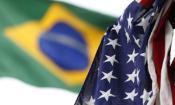 bandeira-brasil-eua750