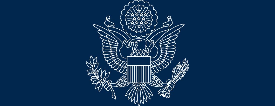 Declaração do Sec. Blinken sobre a volta oficial ao Acordo de Paris