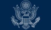 blue white eagle 1140