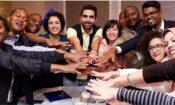 communityengagementexchangeprogram