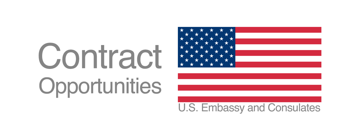 Contract Opportunities | U S  Embassy & Consulates in Brazil