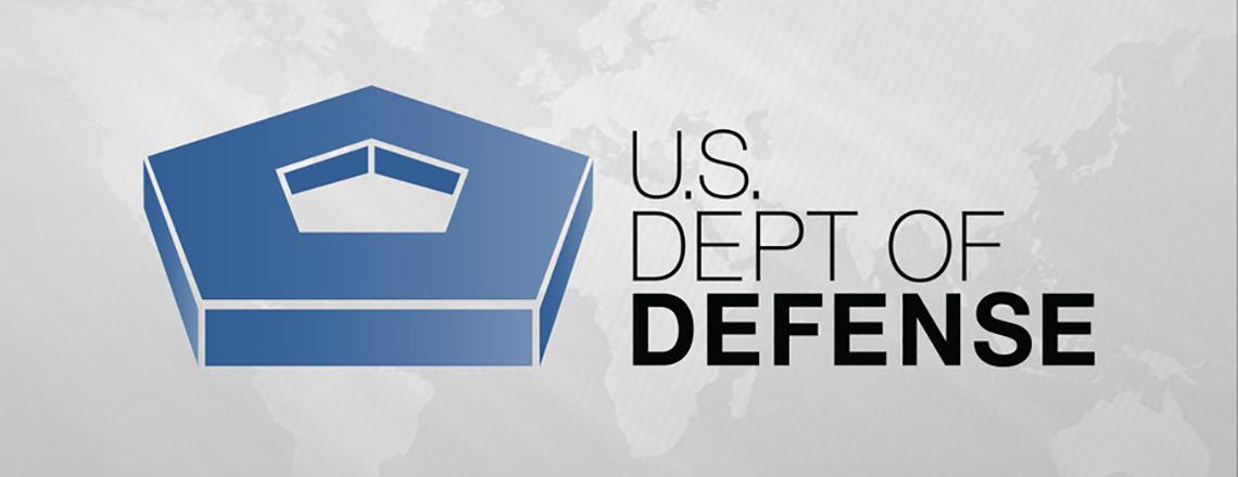 Declaração do Departamento de Defesa dos EUA sobre a morte do general Qasem Soleimani