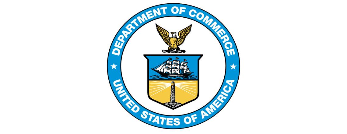 Comunicado conjunto do Fórum CEO Brasil-EUA