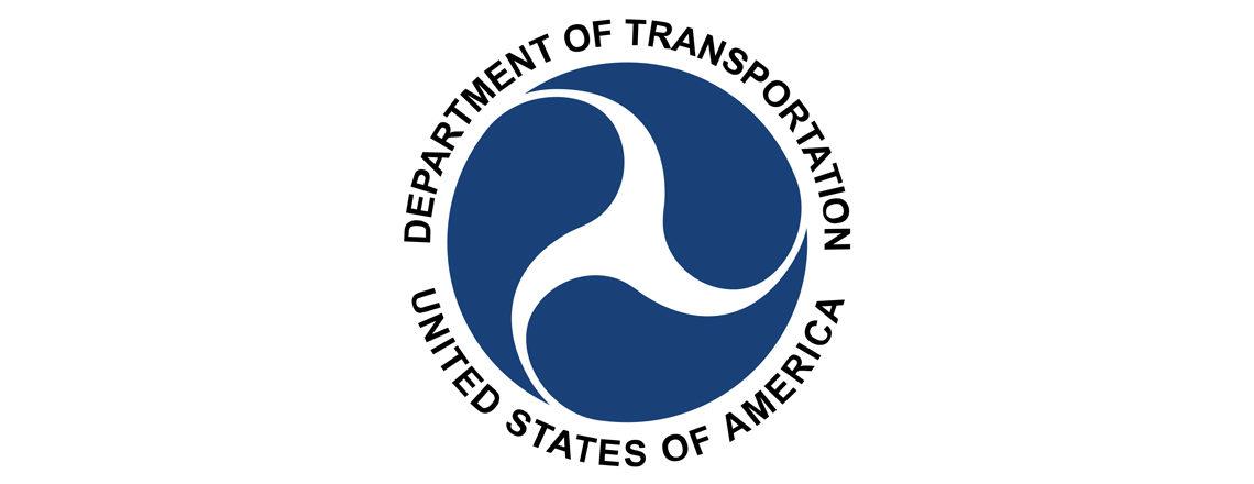 Estados Unidos e Brasil anunciam parceria para promover a cooperação em transporte