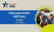 educationusafair – site