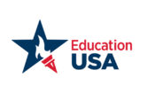 educationusanew