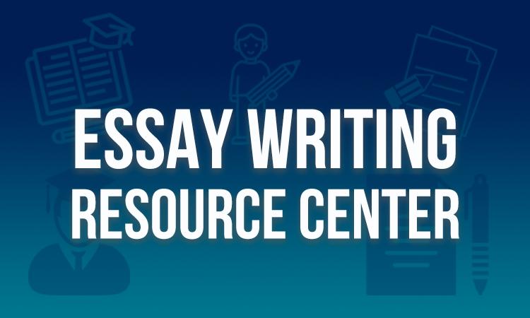 Essay writing sites write my essay for money