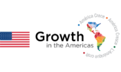 growth in the americas-750