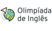 olimpiadasdeingles