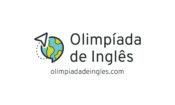 olimpiadasinglês