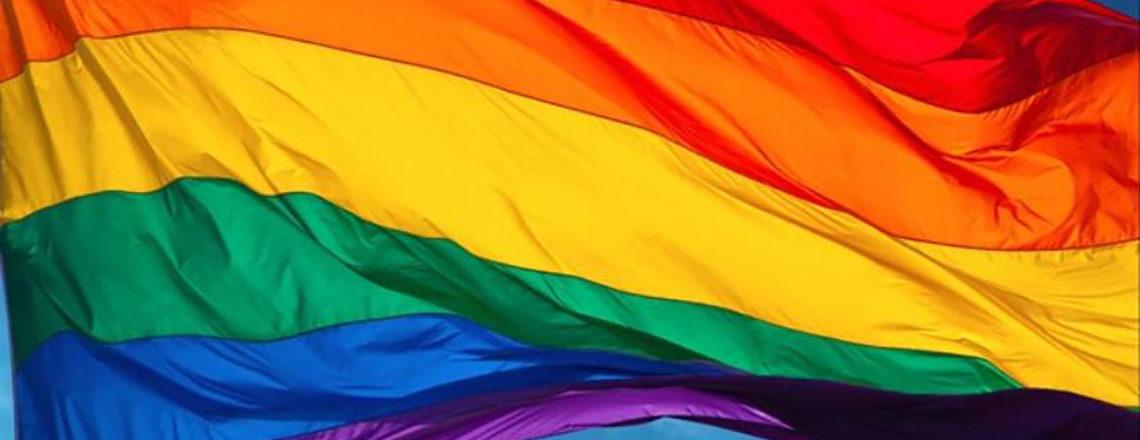 Missões Diplomáticas se unem para comemorar o Dia Internacional Contra a LGBTIfobia