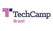 techcampsite