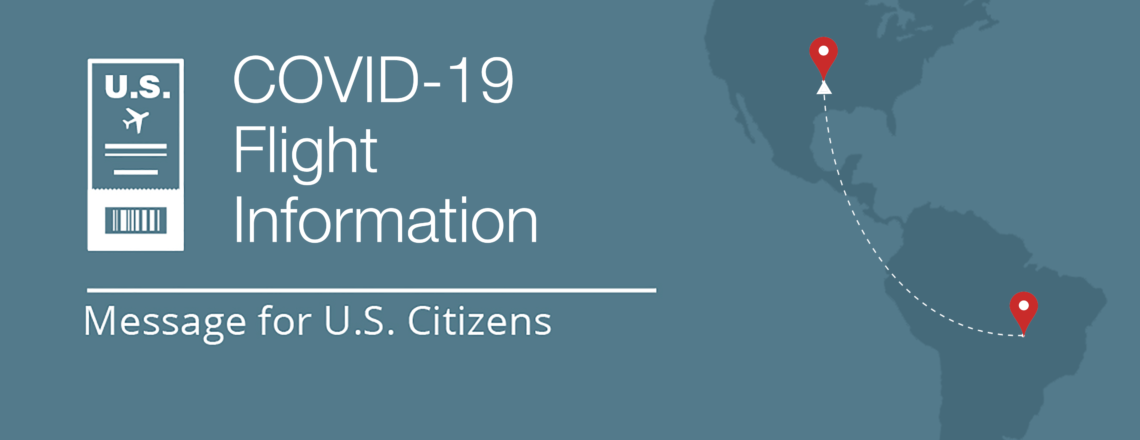 Update on Immigrant Visa Appointments and Lawful Permanent Resident Status During COVID-19