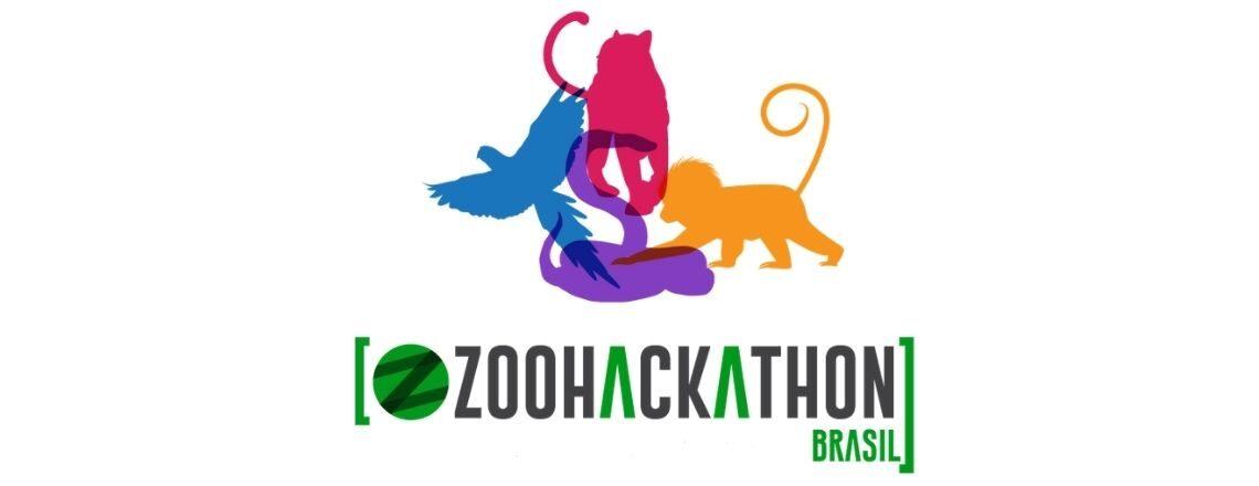 Equipe do Paraná é campeã global do Zoohackathon 2020