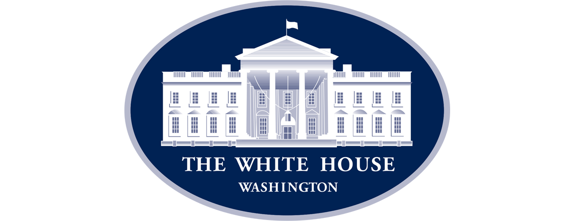 Joint Statement of the United States, the Kingdom of Bahrain,and the State of Israel