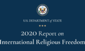 2020-Report-on-International-Religious-Freedom3-1140×675