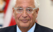 Ambassador David Melech Friedman