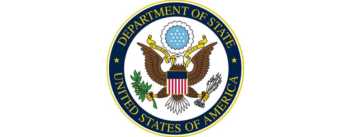 Secretary Blinken's Call with Israeli Foreign Minister and Alternate Prime Minister Lapid