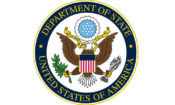 Department-of-State-logo-750X425