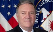 Michael R. Pompeo Secretary of State