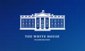 whithous logo